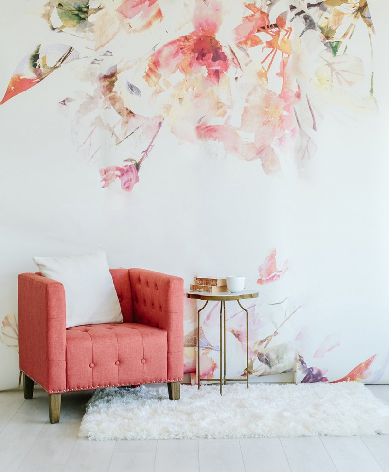 inspiration-decoration-tapisserie-mademoiselle-claudine
