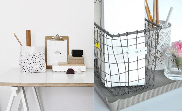 inspration-decoration-bureau-rangement-mademoiselle-claudine-