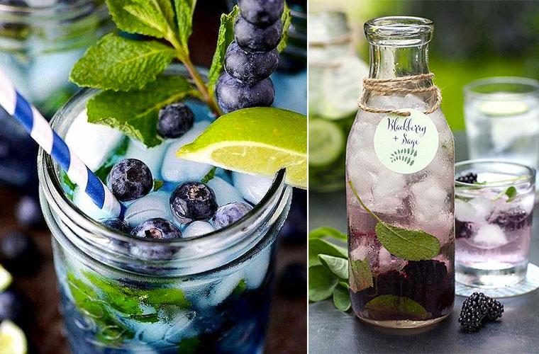 jolie-boisson-blueberry-mademoiselle-claudine-