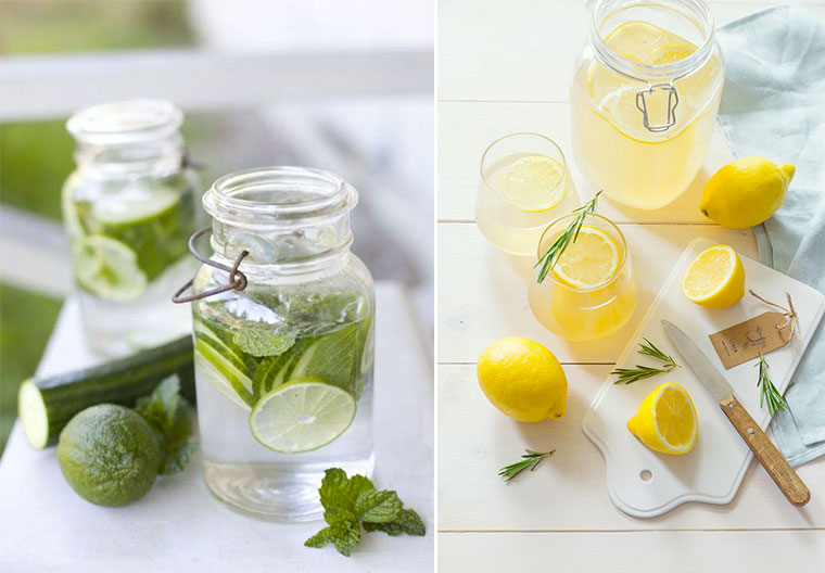 jolie-boisson-citron-jaune-vert-mademoiselle-claudine-