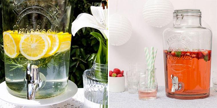 jolie-boisson-dans-fontaine-mademoiselle-claudine