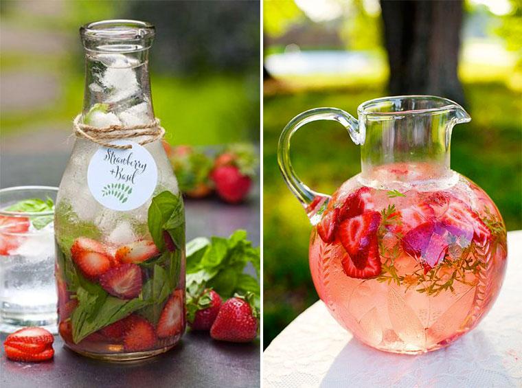 jolie-boisson-fraise-mademoiselle-claudine