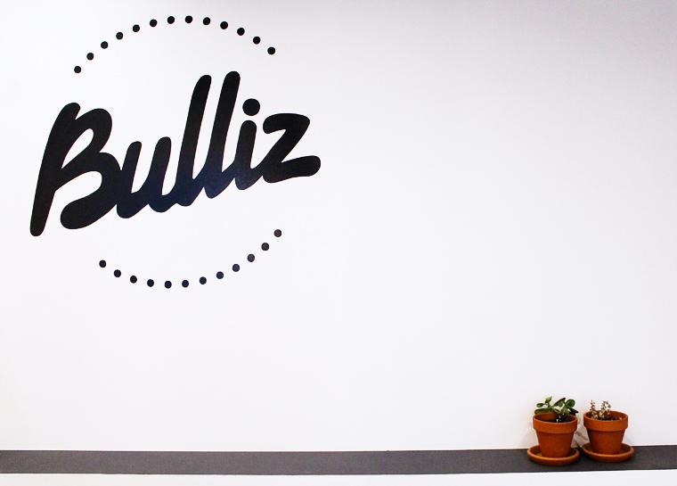 le-bulliz-paris-chou-décoration-noir-blanc-plante-logo-mademoiselle-claudine