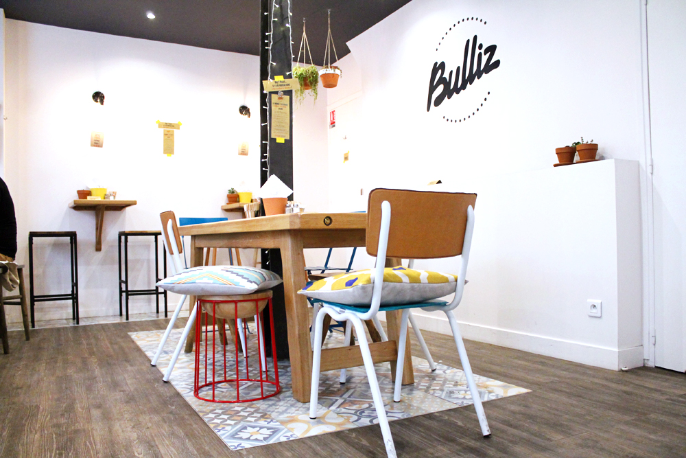 le-bulliz-paris-chou-decoration-carreaux-ciment-mademoiselle-claudine