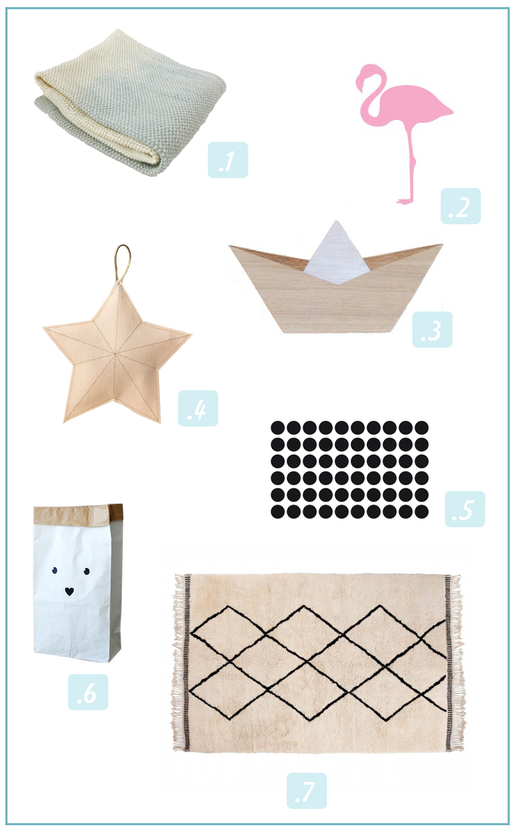 shopping-list-chambre-d'enfant-mademoiselle-claudine
