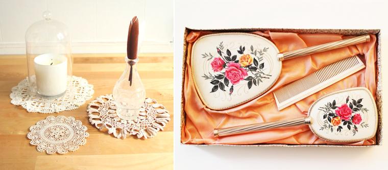shopping-list-fete-des-mères-objets-vintage-mademoiselle-claudine
