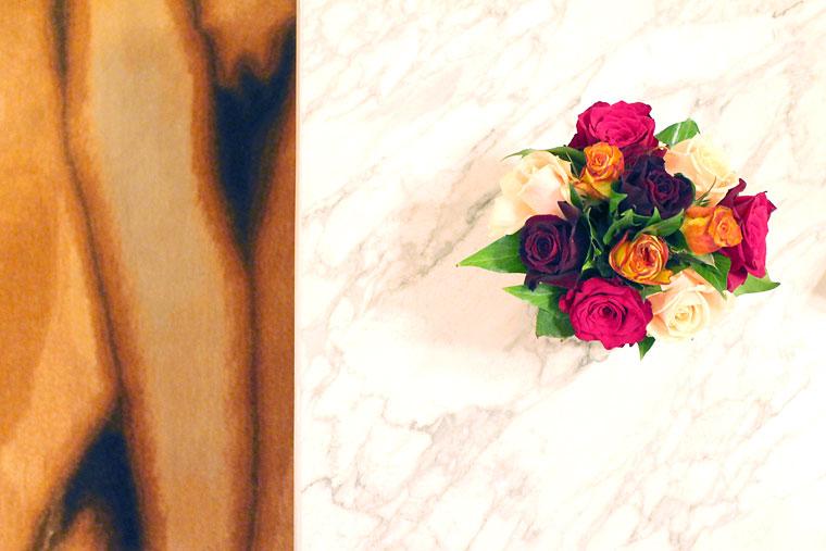 visite-le-meurice-galerie-pompadour-mademoiselle-claudine
