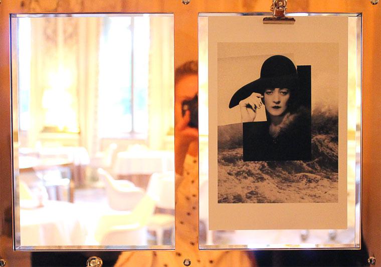 visite-le-meurice-restaurant-alain-ducasse-mademoiselle-claudine