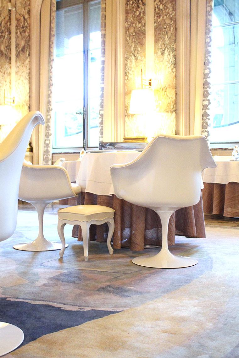 visite-le-meurice-restaurant-alain-ducasse-mademoiselle-claudinechaise