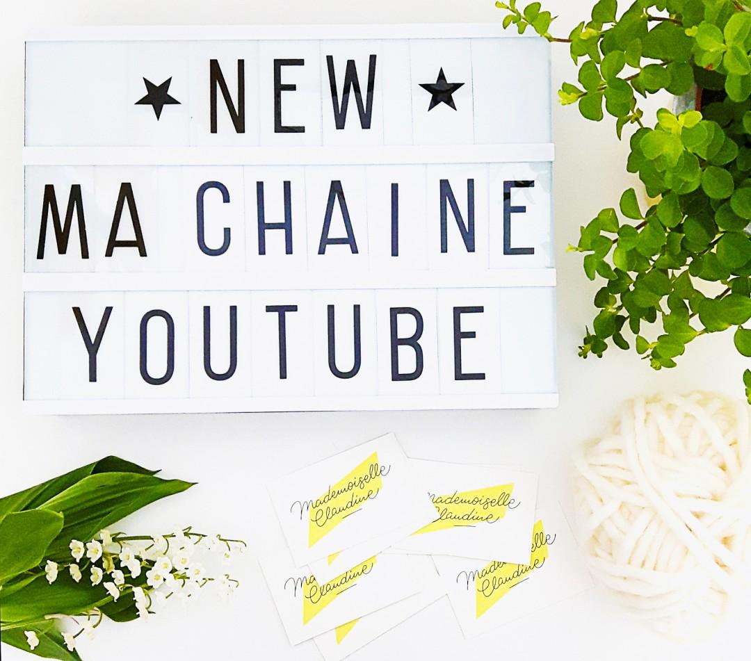 visuel-ma-chaine-you-tube