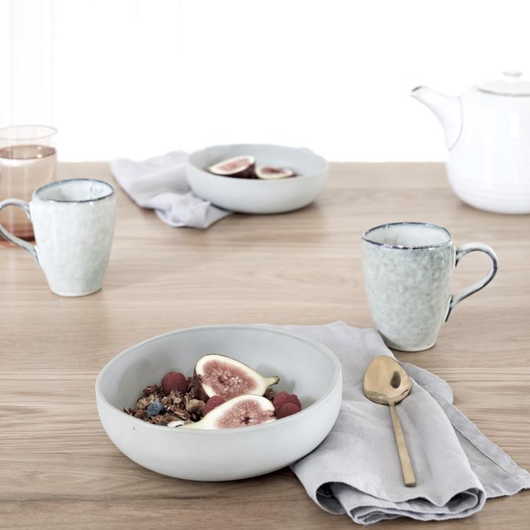 home-tour-maison-australienne-scandinave-cuisine-petit-dejeuner-mademoiselle-claudine
