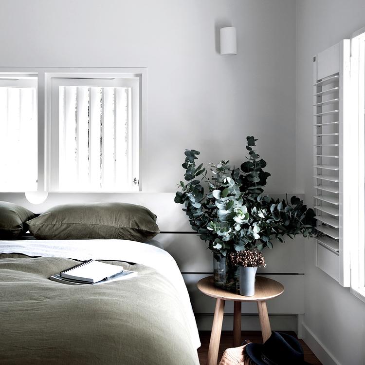 home-tour-maison-australienne-scandinave-chambre-eucaliptus-mademoiselle-claudine