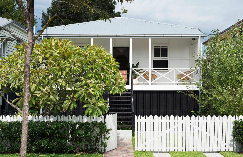 home-tour-maison-australienne-scandine-porche-madmeoiselle-claudine