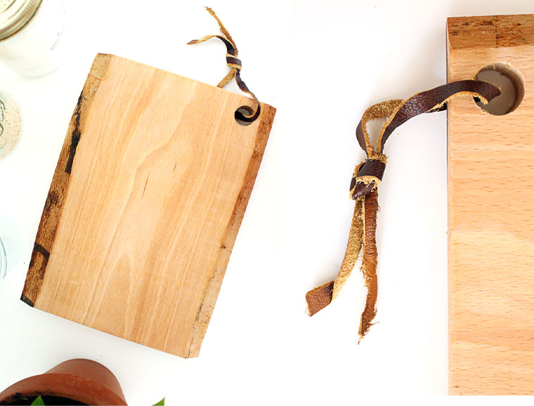 FÊTE DES PÈRES SHOPPING LIST DECO Mademoiselle Claudine Le Blog - Les cuisiniers pour idees de deco de cuisine