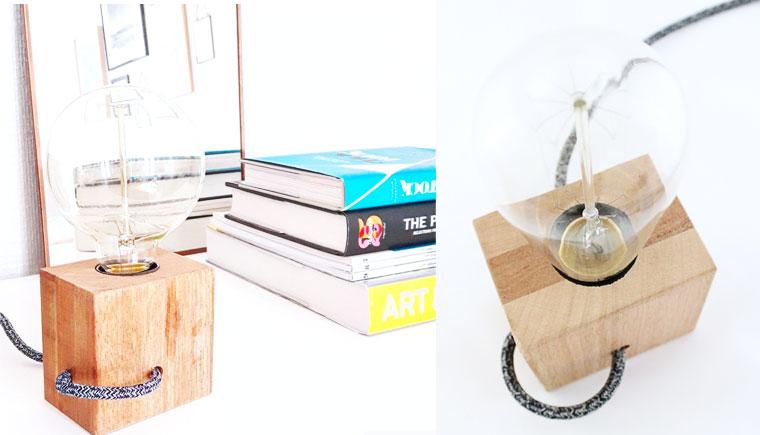 idée-cadeau-fete-des-peres-deco-mademoiselle-claudine-lampe-bois-quadradro