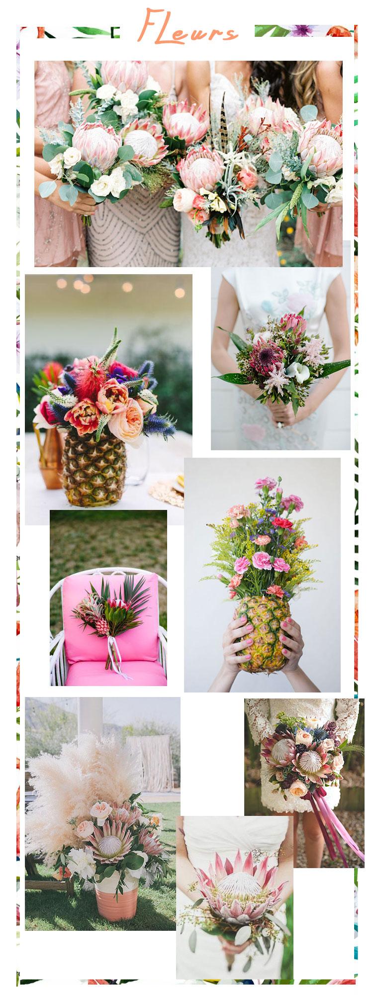 inspiration-parti-exotic-fleurs