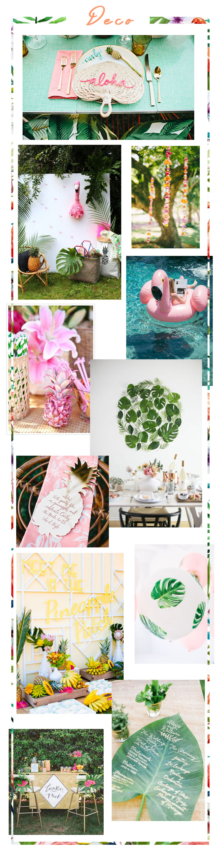 inspiration-party-exotic-deco