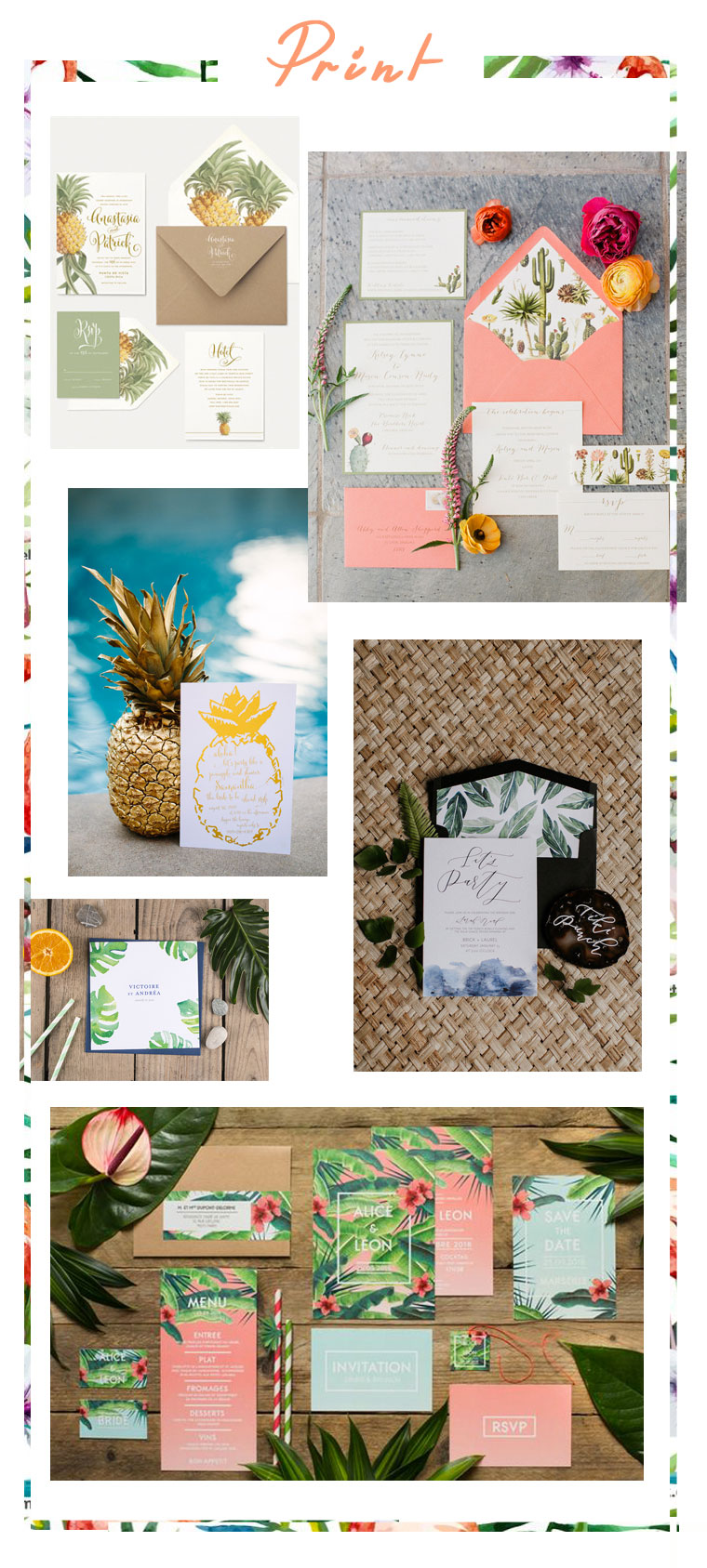 inspiration-party-tropicae-print-