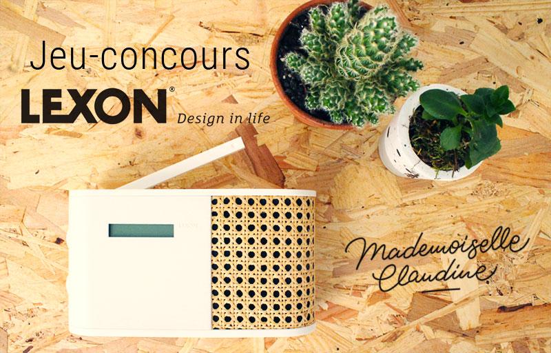 jeu-concours-lexon-mademoiselle-claudine-visuel-cactus-