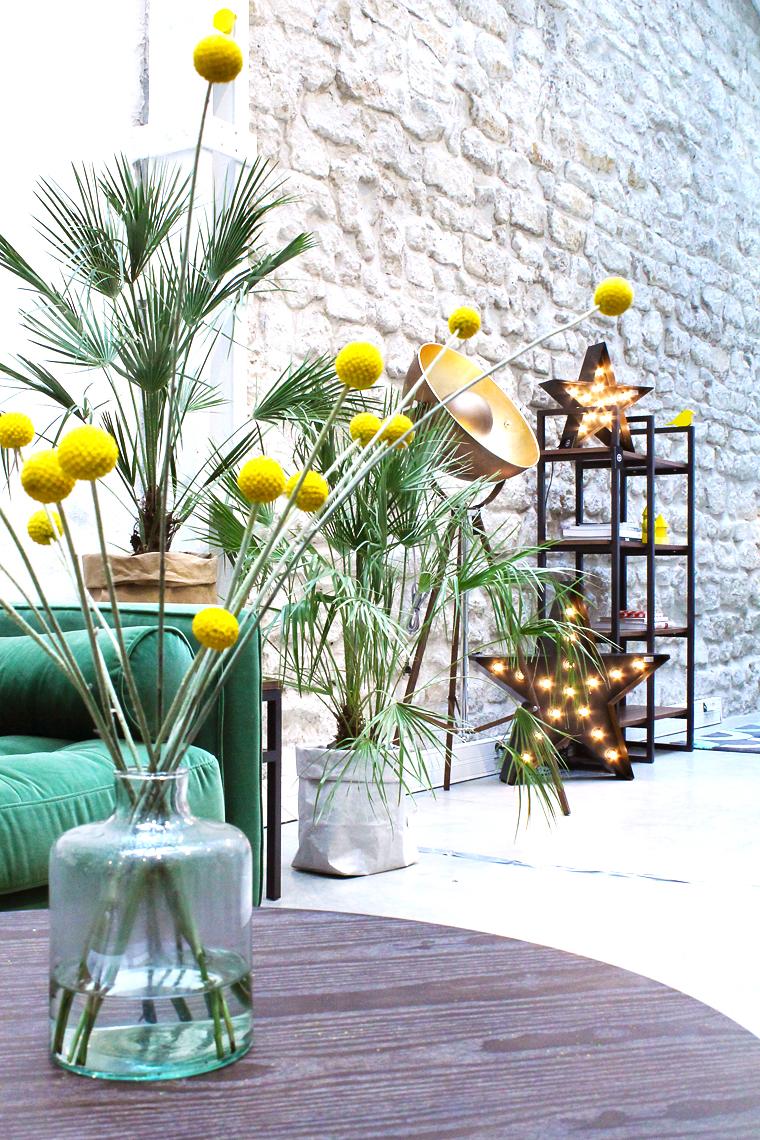 showroom-made-paris-fleur-etoile-lumineuse-mademoiselle-claudine-