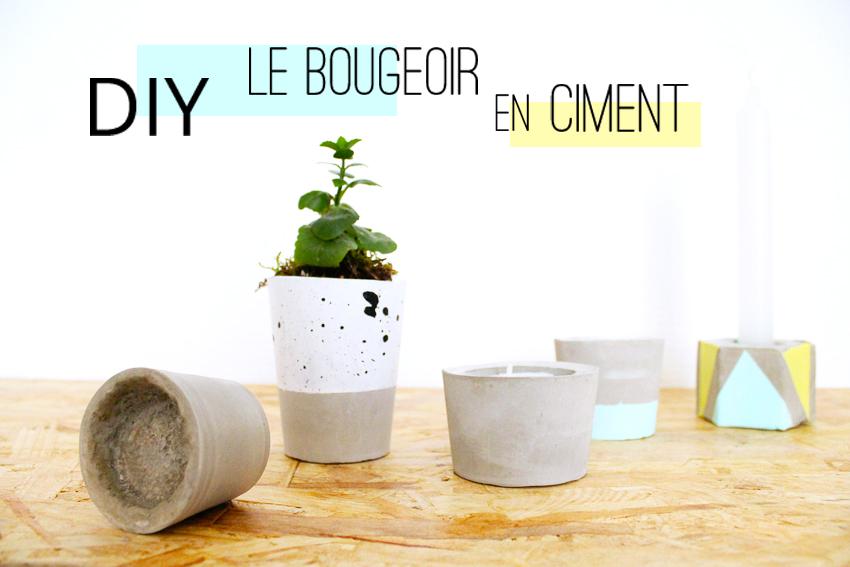 fabriquer pot de fleur en ciment excellent redoute bac a fleur beton comment fabriquer un bac a. Black Bedroom Furniture Sets. Home Design Ideas