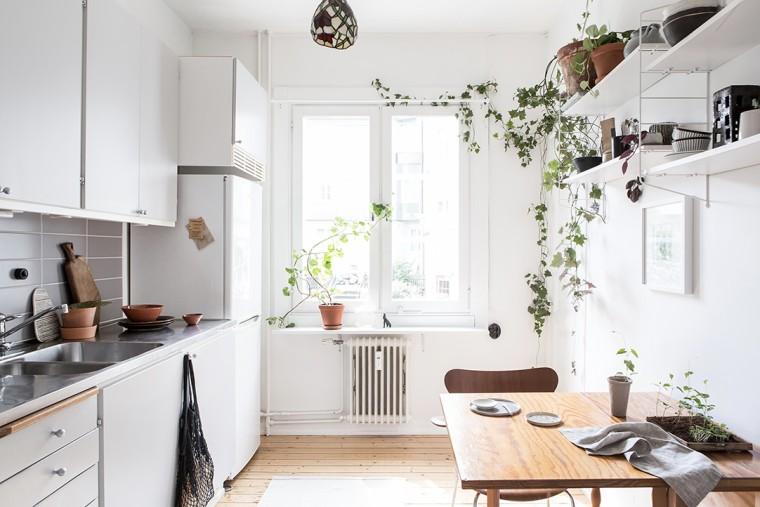 home-tour-vintage-scandinave-cuisine-decoraiton-madmeoiselle-claudine