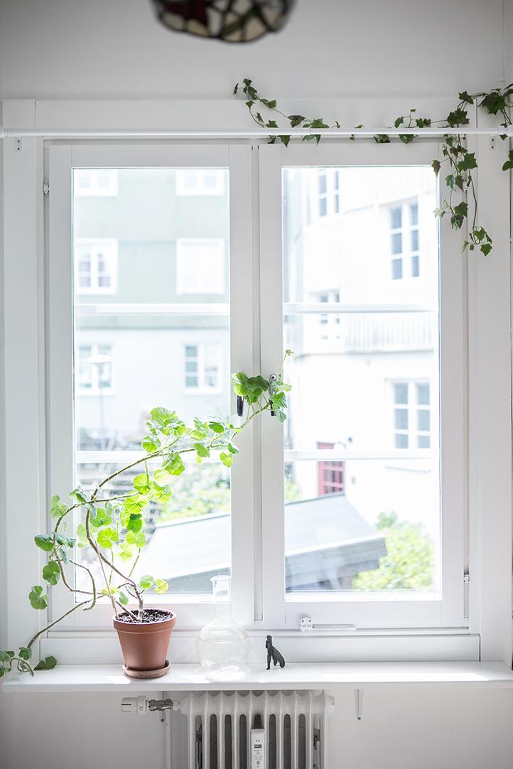 home-tour-scandinave-vintage-fenetre-plante-decoraiton-madmeoiselle-claudine