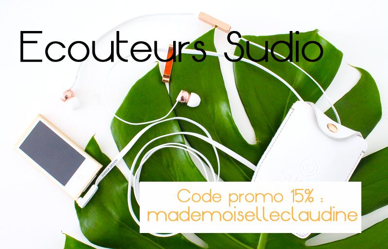 code-promomusique-ecouteu-deco-inspiration-mademoiselle-claudine-