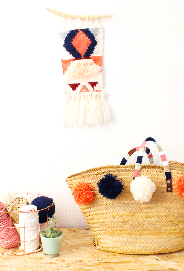 diy-panier-osier-tissage-plante-laine-mademoiselle-claudin-