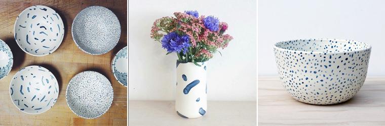 focus-tendance-céramique-woraday-bol-vase-blanc-nleu-madmeoiselle-claudine