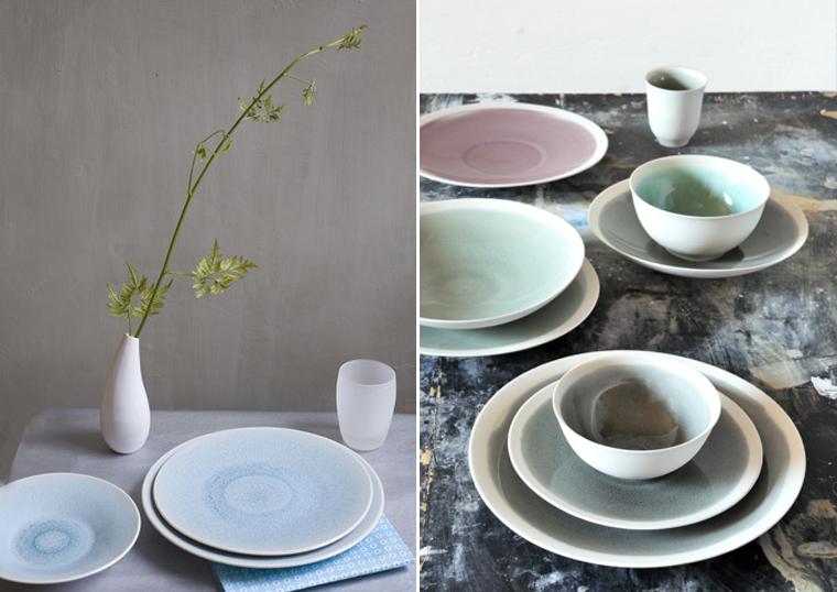 focus-tendance-ceramique-jars-fait-main-france-mademoiselle-claudine