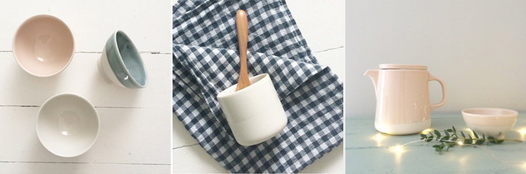 focus-tendance-ceramique-jars-hand-made-vaisselle-mademoiselle-claudine