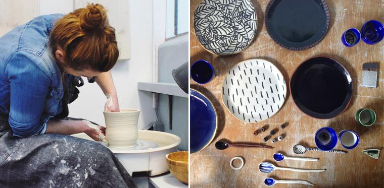 focus-tendance-ceramique-pia-createur-francais-mademoiselle-claudine