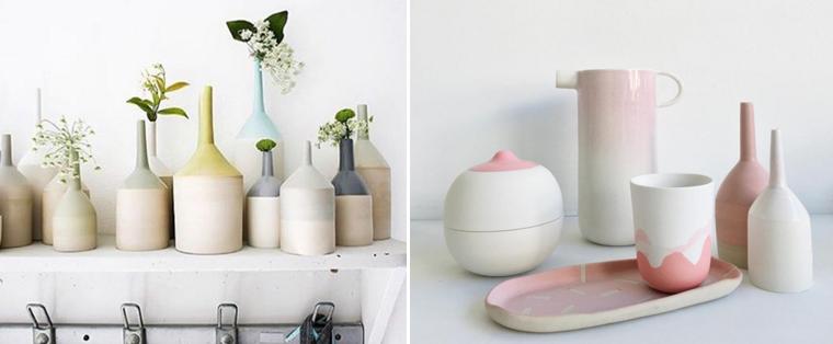 focus-tendance-ceramique-pia-van-peteghem-vaisselle-mademoiselle-claudine