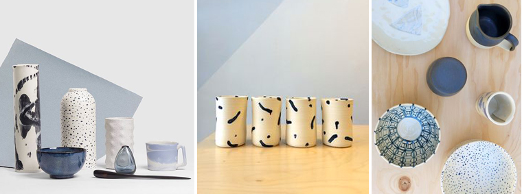 focus-tendance-ceramique-woraday-ceramique