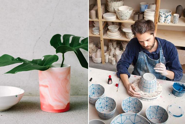 focus-tendance-ceramique-woraday-handmade-createur-new-york-mademoiselle-claudine