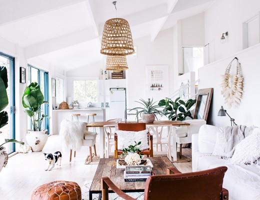 inspiration-decoration-un-air-de-vacances-mademoiselle-claudine