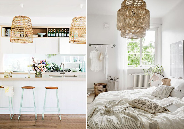 inspiraiton-decoration-air-de-vacances-suspension-rotin-madmoiselle-claudine