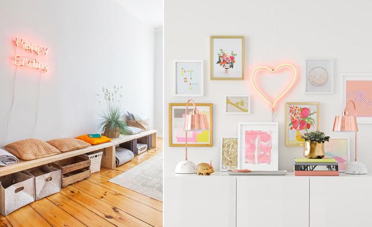 inspiration-decoratio-néon-lumineu-accessoire-madmeoiselle-claudine