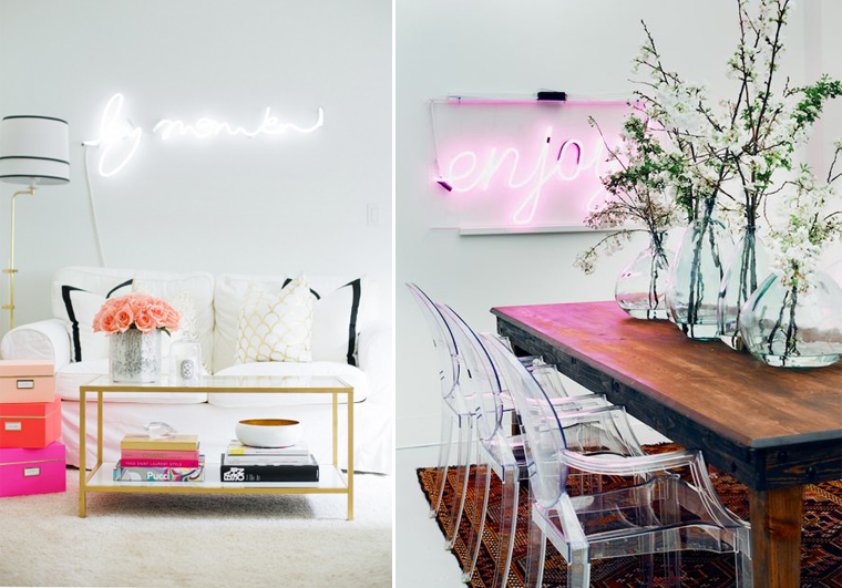 inspiration-decoration-neon-lumineu-salon-madmeoisele-claudine