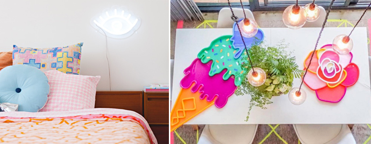 inspiration-decoration-neon-lumineux-original-electric-confetti-madmeoiselle-claudine