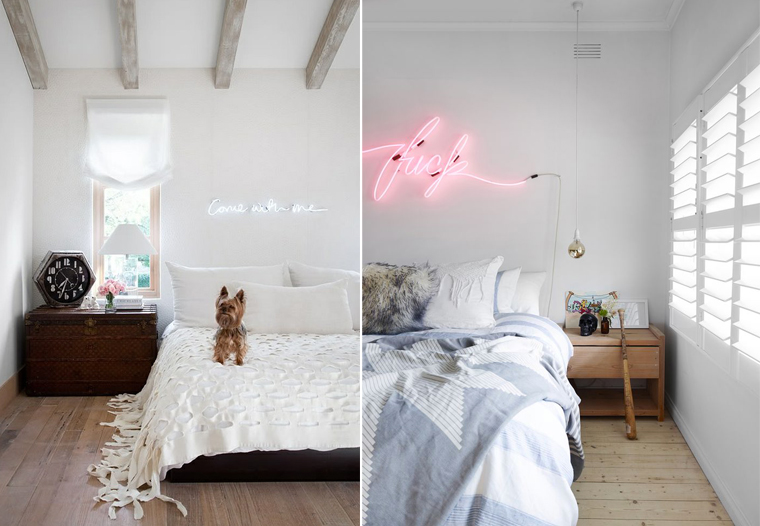inspirtion-decoration-neon-lumineu-chambre-mademoiselle-claudine