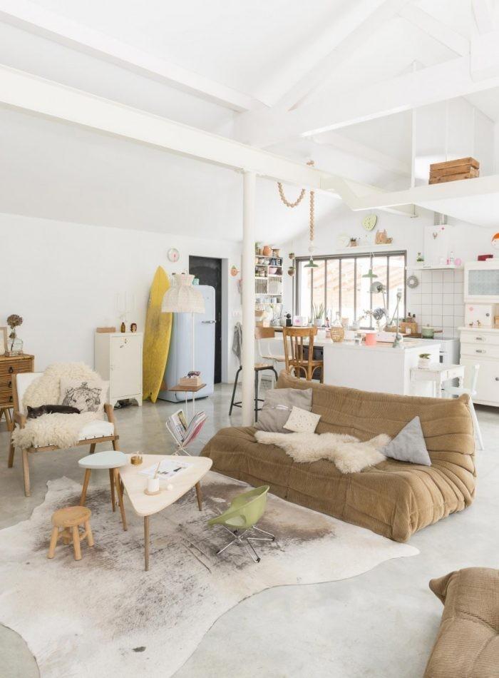 inspiration-decoration-vacance-maison-planche-surf-mademoiselle-claudine