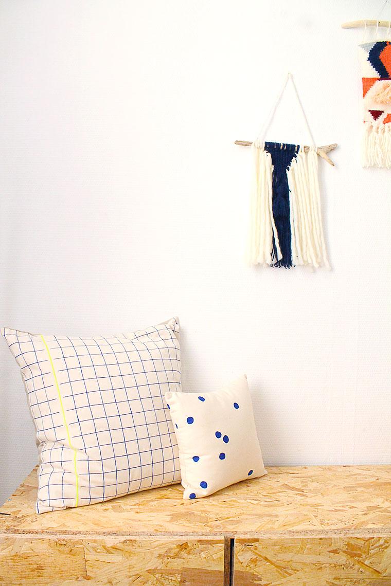decoraiton-bureau-mademoiselle-claudine-interior-bloggeuse-soussin-pois-meuble-osb