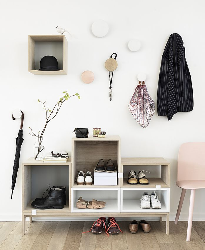 inspiration-decoration-entree-rangement-mademoiselle-claudine