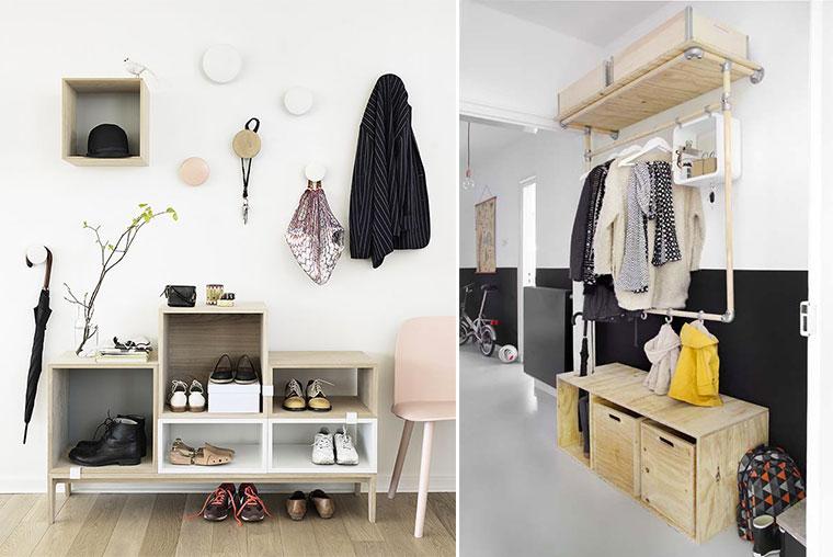 inspiration-decoration-entree-organisee-rangement-mademoiselle-claudine
