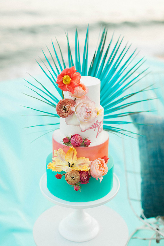 INSPIRATION-PARTY-MARIAGE-CALIFORNIEN-ACIDULE-WEDDONG-CAKE-GATEAU-MADEMOISELLE-CLAUDINE