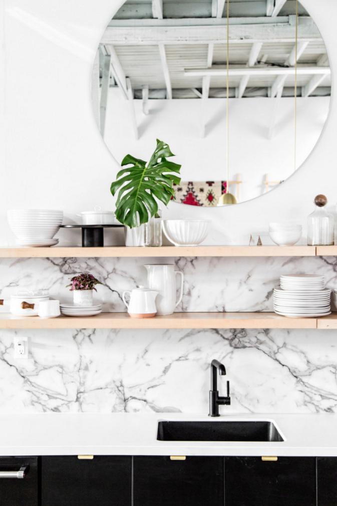 studio-light-lab-cuisine-marbre-noir-mademoiselle-claudine