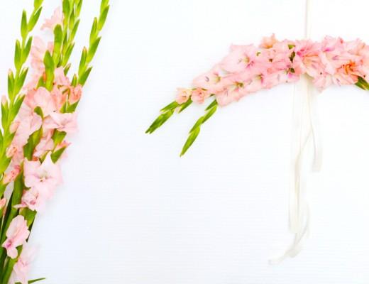 diy-glaieul-decoration-florale-facile-ruban-mademoiselle-claudine