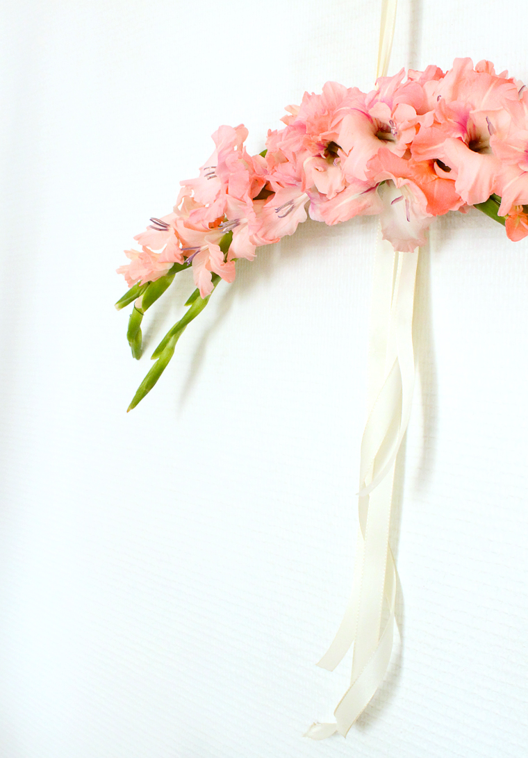 diy-glaieul-decoration-florale-mademoiselle-claudine